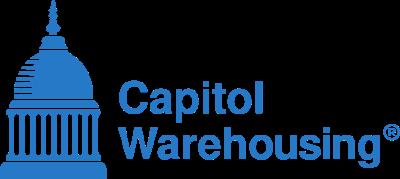 Capitol Warehousing
