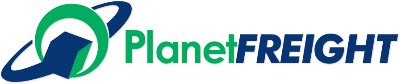 Planet Freight