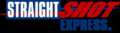 Straight Shot Express