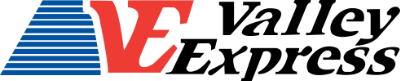 Valley Express Logo